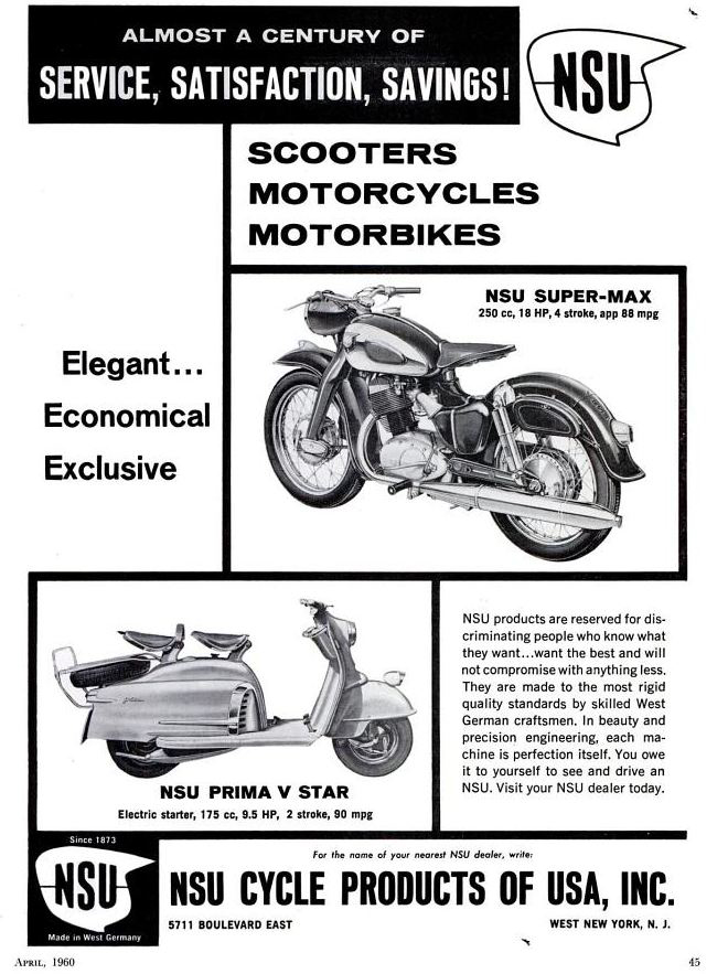 century-of-service-copyright-american-motorcycle-1960