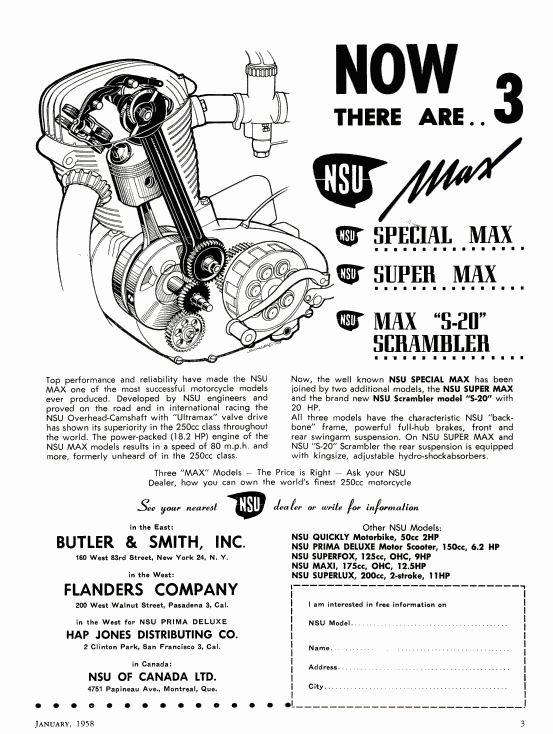 copyright-american-motorcyclist-1958