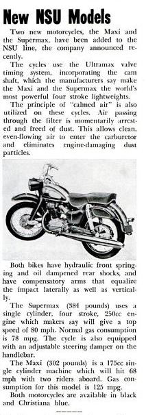 new-nsu-models-for-1960-copyright-american-motorcyclist-1960