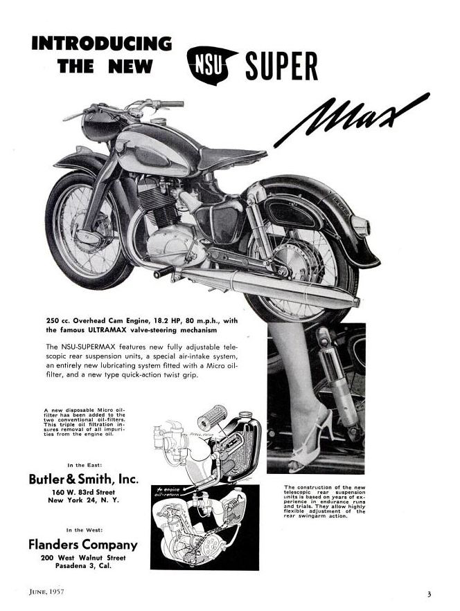 new-supermax-copyright-american-motorcyclist-1957
