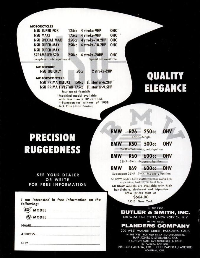 quality-copyright-american-motorcyclist-1959