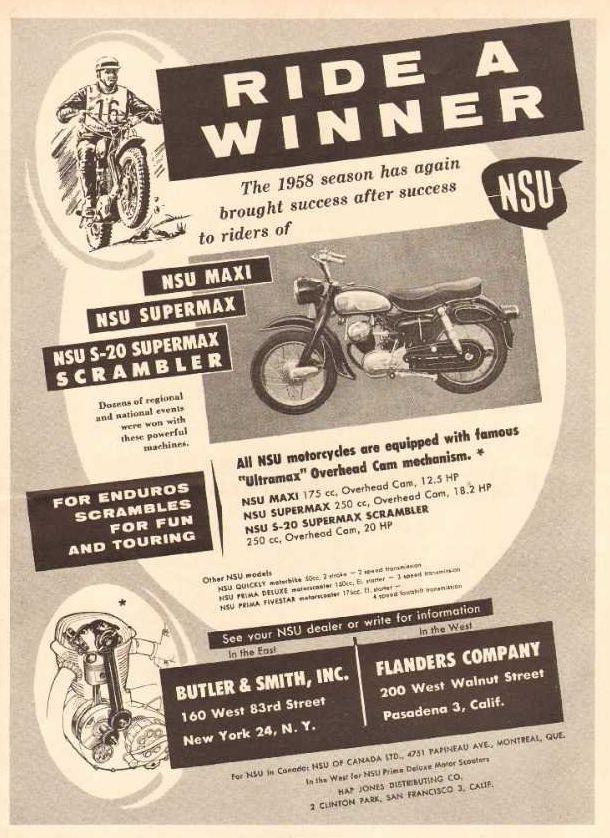 ride-a-winner