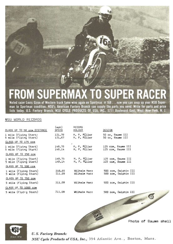 supermax-to-super-racer