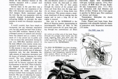 copyright-american-motorcyclist-1957-page-21