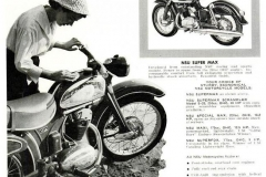 copyright-american-motorcyclist-oct-1958