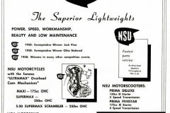 since-1901-copyright-american-motorcyclist-1959