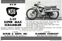 supermax-scrambler-copyright-1958-american-motorcyclist