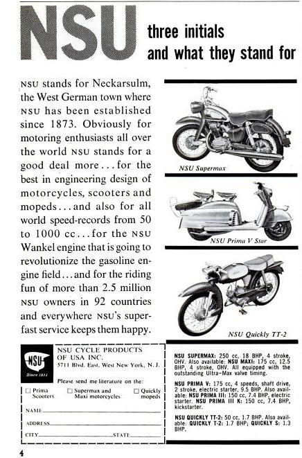 what-they-stand-for-copyright-1961-american-motorcyclist