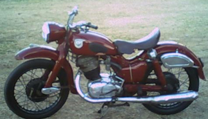300-supermax