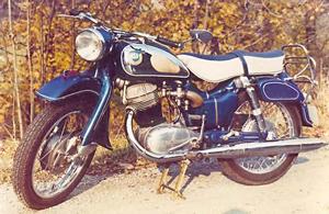 nsu_1957_supermax_250cc