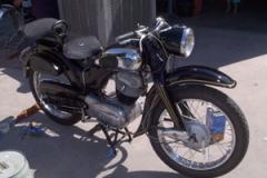 1956_nsu_super_max