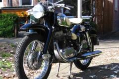 59-holland-supermax-2