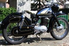 59-holland-supermax