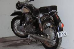 DSCN0003
