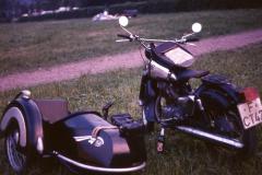 Max_Gespann-LS-200-ca.-1976