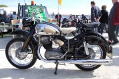NSU_Supermax_300_1956