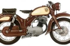 nsu-supermax-1957